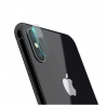 Hardened glass for Cam / IPhone 7 i 8 PLUS Cam