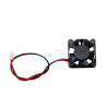 Cooling Fan MX 3010 12V RepRap 3D Printer