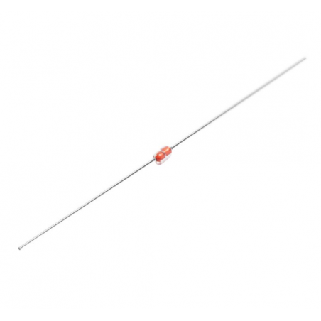 Thermistor 100K NTC MF58 GLASS RepRap 3D Printer