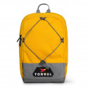 TORVOL DRONE SESSION BACKPACK - plecak FPV