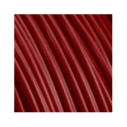 Filament Fiberlogy Easy PLA Burgundy 1,75 1.75 mm