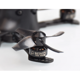 Śmigła BetaFPV 48mm 4-Blade Propellers for HX100 FPV Quad (1.5mm shaft )