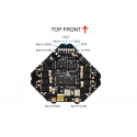 BetaFPV F4 Brushless Flight Controller and ESC V2.0 (BLHeli_32)