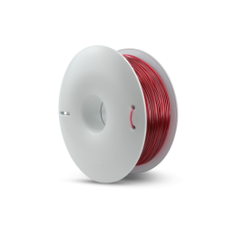 Filament Fiberlogy PET-G Burgundy 1,75 1.75 mm