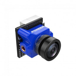 RunCam Micro Swift 600TVL 2.1mm 1/3 CCD FPV 5.6 g