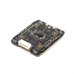 HGLRC Forward 45A 4in1 Mini ESC 20x20mm BLHeli_32 2-6S (FD445 Stack)