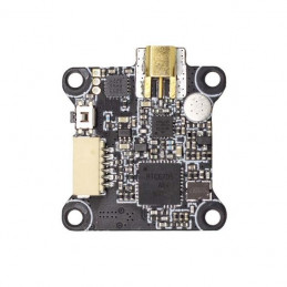Nadajnik FPV Wideo HGLRC Forward VTX Mini 20x20mm