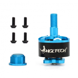 Silnik HGLRC Forward 1408 3600KV 3-4S Cinewhopp