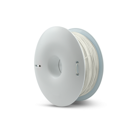 Filament Fiberlogy PP - Polipropylen Natural 1,75 1.75 mm