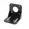 Metal Motor Bracket NEMA17 42mm