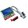 Kontroler 12864 RAMPS 1.4 LCD slot SD RepRap 3D
