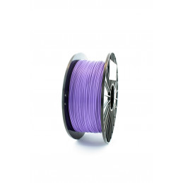 Filament F3D 0,2 kg PLA Purpurowy / Purple 1,75 1.75 mm Druk 3D