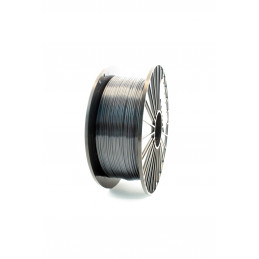 Filament F3D 1 kg PET-G Dymny / Smoky 1,75 1.75 mm Druk 3D