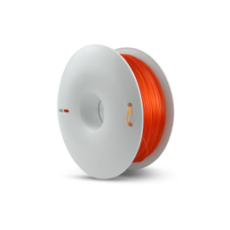 Filament Fiberlogy PET-G Tr. Pomarańczowy / Tr. Orange 1,75 1.75 mm