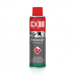 DIMAFIX 400 ml Spray