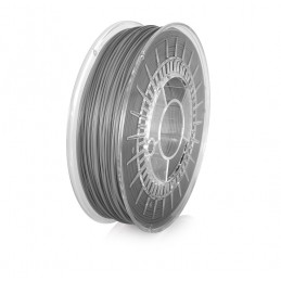 Filament ROSA 3D PET-G Standard Szary Gray 1,75 mm