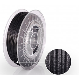 Filament ROSA 3D Poliamid PA + 15CF  0,5 1,75 mm