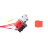 Full Metal J-head Hotend Remote Extruder Kit For V6 1.75mm