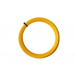 Filament YELLOW PLA 10m...