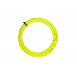 Filament Neon Yellow PLA...