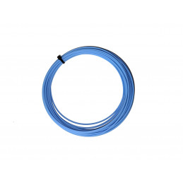 Filament LIGHT BLUE PLA 10m...