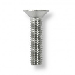 Countersunk screw,...