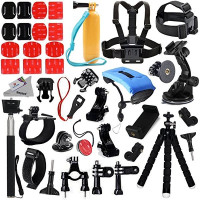 Bnb-parts category: Sports camcorder accessories