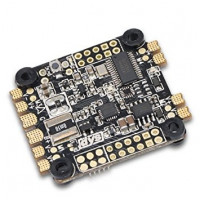 Bnb-parts category: Flight Controllers