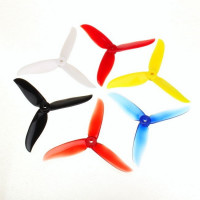 Bnb-parts category: Propellers