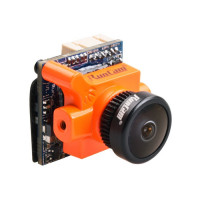 Bnb-parts category: Cameras