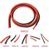 Bnb-parts category: Cables