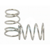 Category bnb-parts: Springs